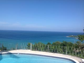 Loveland Villa  a  Jamaica Jewel, Oracabessa