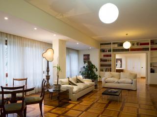 Appartamento in Roma Capitale via Cassia837