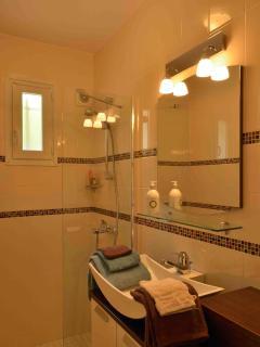 Rigaü bathroom