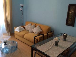 U Camin - Apartment in Portofino