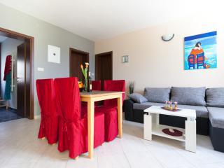 Villa Soleil 4+1, Mlini