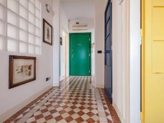 Design & color -  Treviso Citta', Canizzano