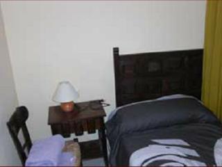 Apartamento la Conxita, La Vajol