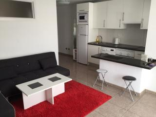 NEW!2 bedrooms apartment in center of Las Americas, LA/53