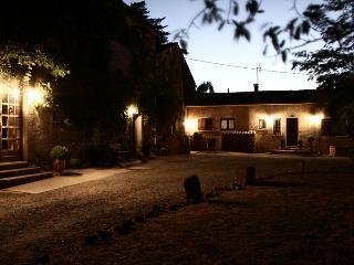 House No 2, Domaine de l'Hortevieille, Montagnac