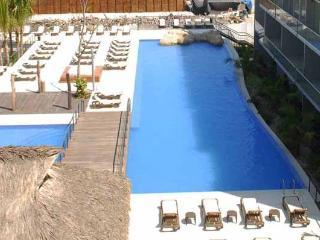 Apartamento Aura Acapulco Diamante