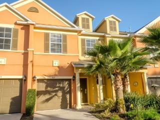 Updated and Modern Home in Reunion. Disney Perfect, Kissimmee