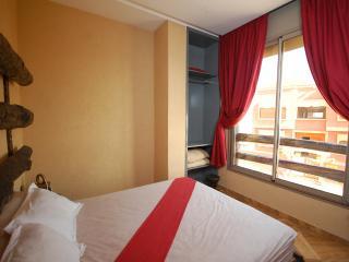 Auberge Imsouane Guest House, Agadir