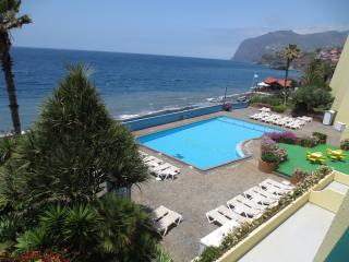 Formosa Beach - Swimming Pool & Wonderfull Gardens, Sao Martinho