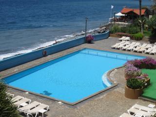 Formosa Beach - Swimming Pool & Wonderfull Gardens