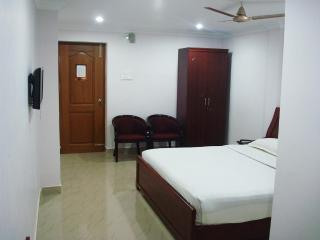 Executive Guest House, Kolkata (Calcuta)