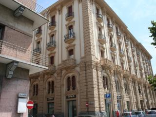 Lussuoso appartamento in centro a Lecce