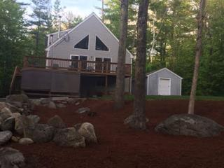 Stunning Home in Suissevale, Lake Winnipesaukee Beach Access (DEV89Bpf) 8, Moultonborough