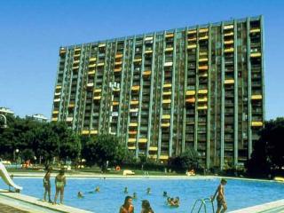 Precioso Apartamento en Benicasim