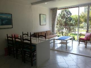 Precioso Apartamento en Benicasim, Benicásim