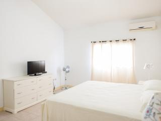 Spacious 2 bedroom in Caribbean estate Portmore.