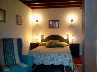 Hotel Rural Valleoscuru: La Llavandera, Tresgrandas