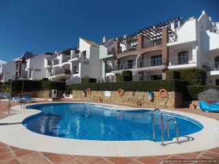 Stunning 3 Bedroom Penthouse Amazing Views R110, Benahavís