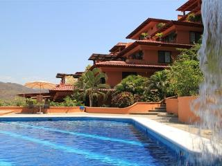 Apartments Punta Marina Full Ocean View, Zihuatanejo