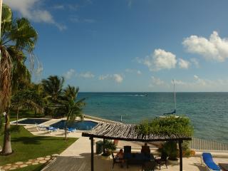 DEPARTAMENTO EN CANCUN VISTA AL MAR 203, Cancun