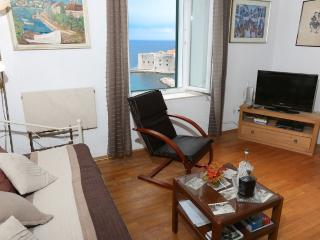 Apartment NIKO  5 minutes  to  center, Dubrovnik