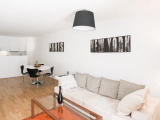 Premium + New ! Private Residence by City Centre, Viena