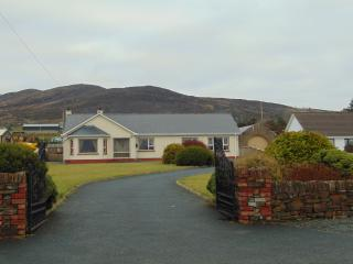 Shandrum View Holiday Home, Buncrana