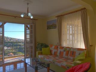 Holiday House Madeira - Calheta