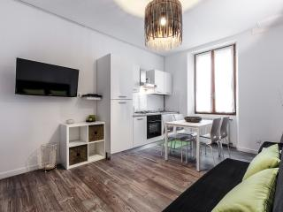Zen apartment with all comforts!, Milán