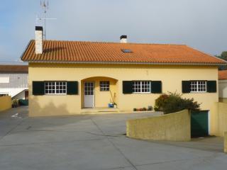 maison de vacances, Vagos