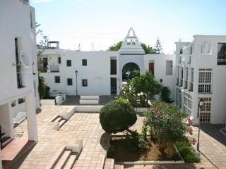 Apartamento cerca de la playa, San Luis de Sabinillas