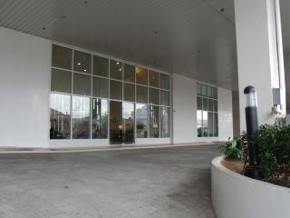 SMDC Sun Residence UNIT 2419