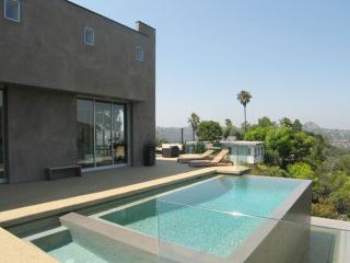 Hills Modern, West Hollywood