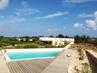 Fantastic 3 Bedroom Villa in Formentera