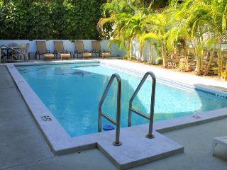 CASA GRANDE Key West Vacation Villa 5 bd 5 ba