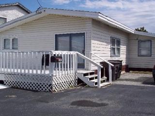 VERY SPACIOUS 3 BEDROOM HOUSE, Ocean City