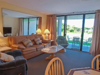Beach Condo Rental 102, Cape Canaveral