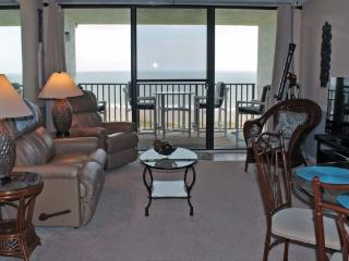 Beach Condo Rental 504, Cape Canaveral