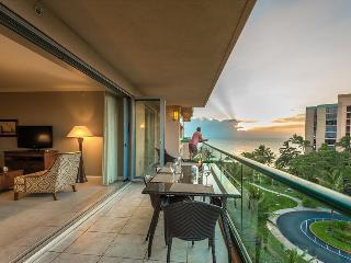 Our Lowest Prices for July & August!  Honua Kai - Konea 642 - Two Bedroom Ocean