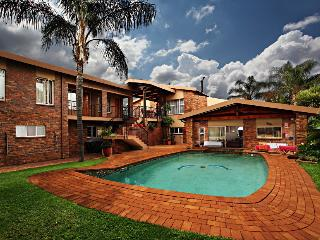Glen Marion Guest House, Pretoria
