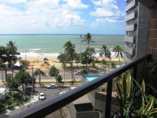 Temporada Apartamento Praia Boa Viagem Recife
