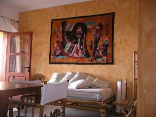 Boa Vista One Bedroom Apartment, Sal Rei