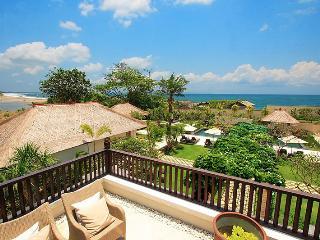 Villa Teresa Bali
