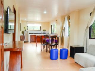 Twin Star Apartments-Boracay Island