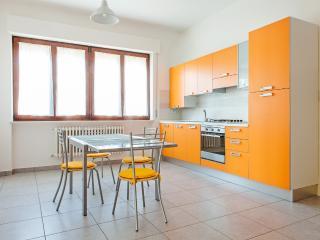Residenza 23 - Girasole, Porto Sant'Elpidio