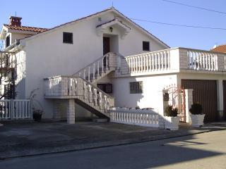 "Apartment ""KRISTINA""-Apartment for 4 people"