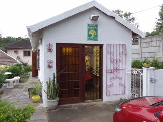 Eagle Hill Self Catering, Durban