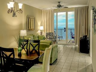 Luxury Penthouse for 6 Open Week of 3/28, Panama City Beach