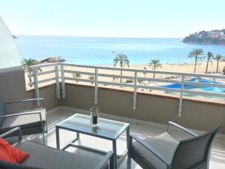 Apartment perfect for couples, Magaluf