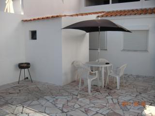 Algarve - Monte Gordo - STUDIO